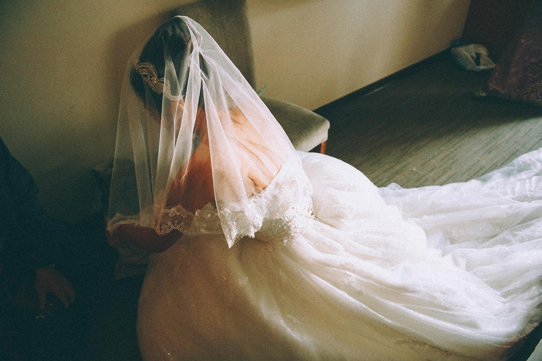 wedding_portfolio_067_072