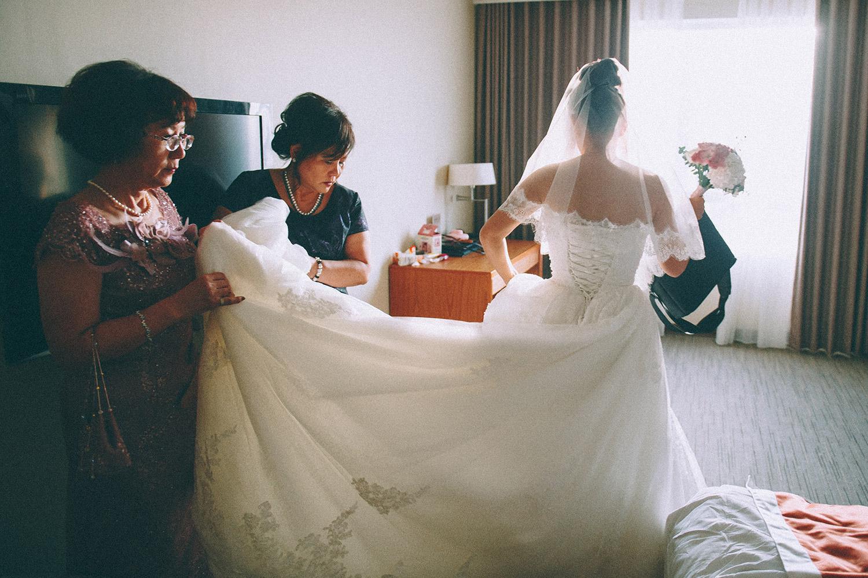 wedding_portfolio_067_073