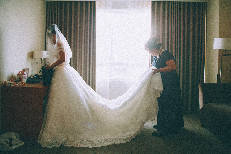 wedding_portfolio_067_074