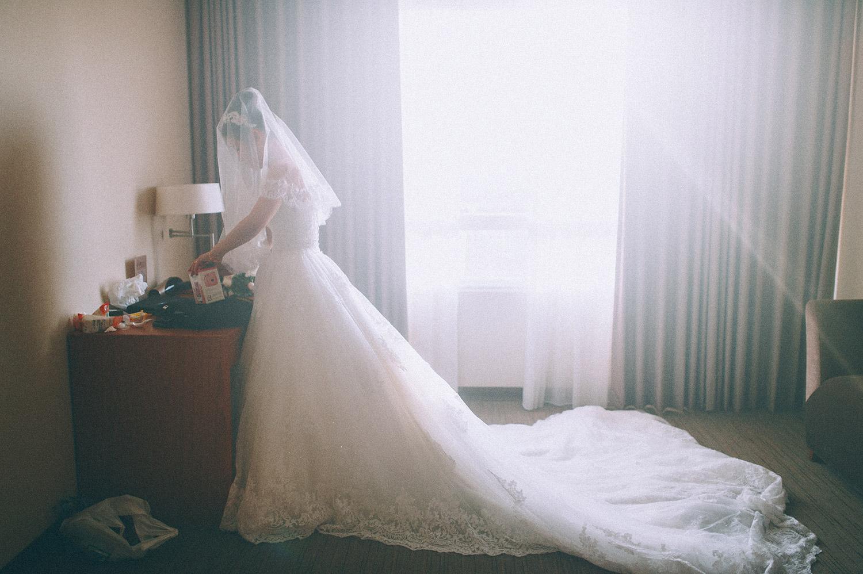 wedding_portfolio_067_075