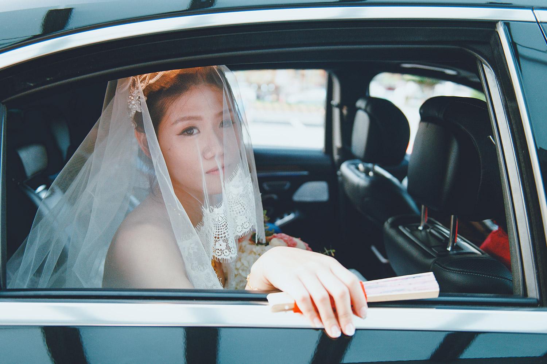 wedding_portfolio_067_077