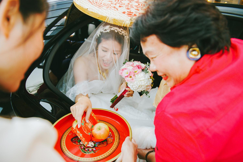 wedding_portfolio_067_079