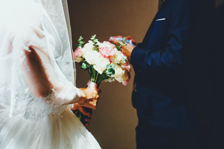 wedding_portfolio_067_080