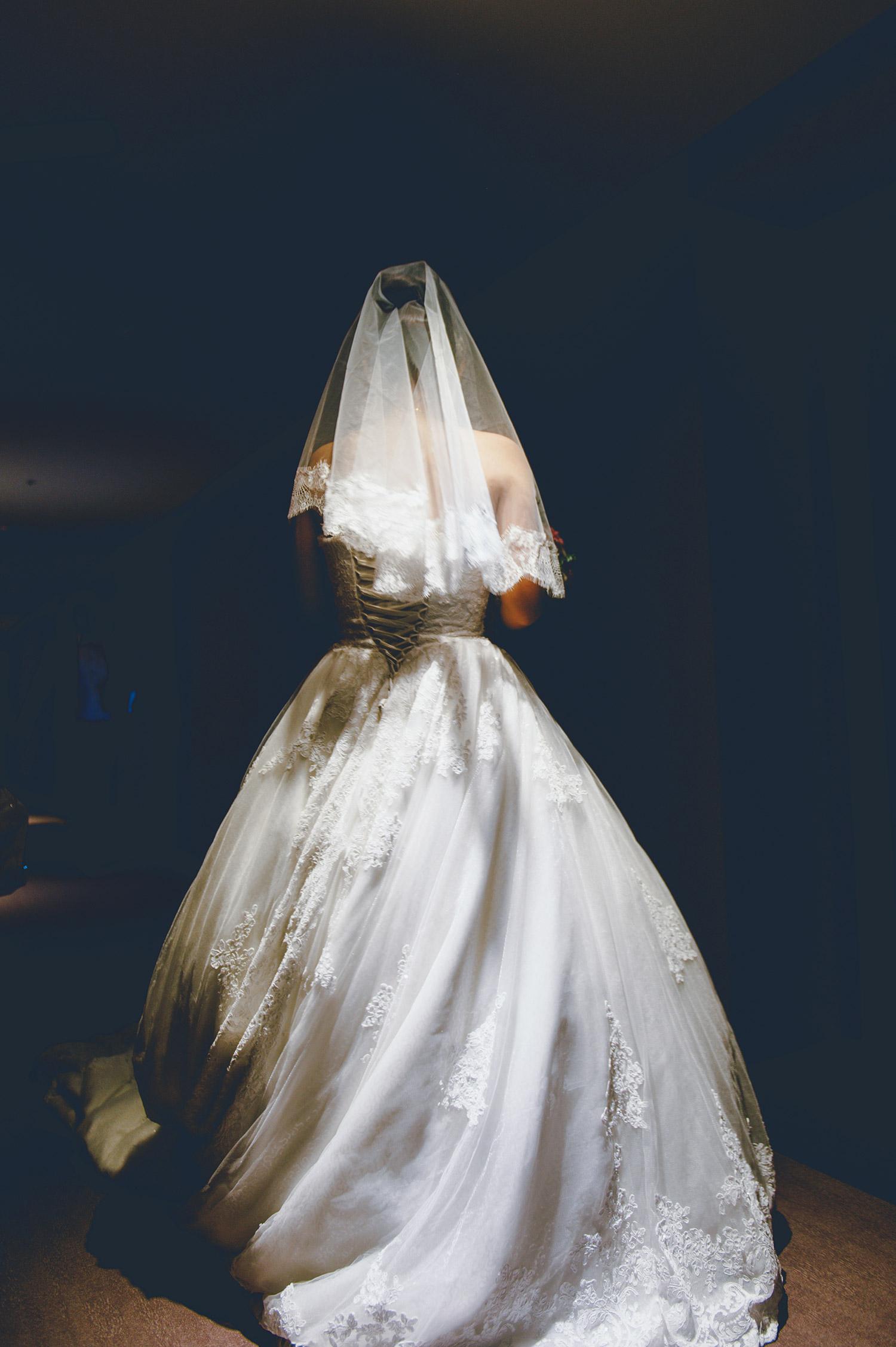 wedding_portfolio_067_081