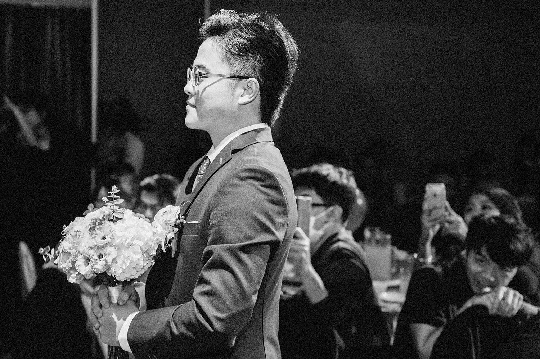 wedding_portfolio_067_086