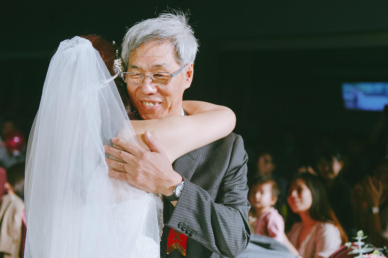 wedding_portfolio_067_087