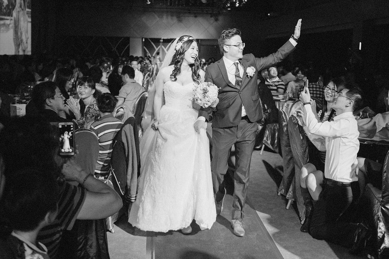 wedding_portfolio_067_089