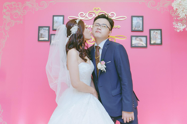 wedding_portfolio_067_092