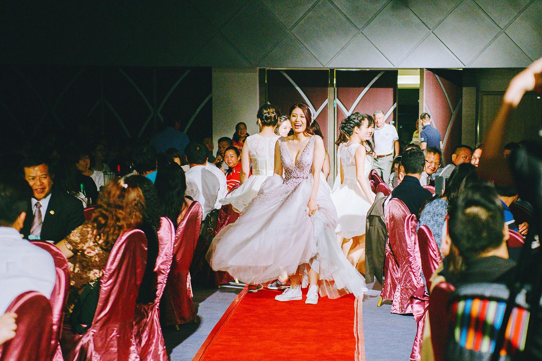 wedding_portfolio_067_096