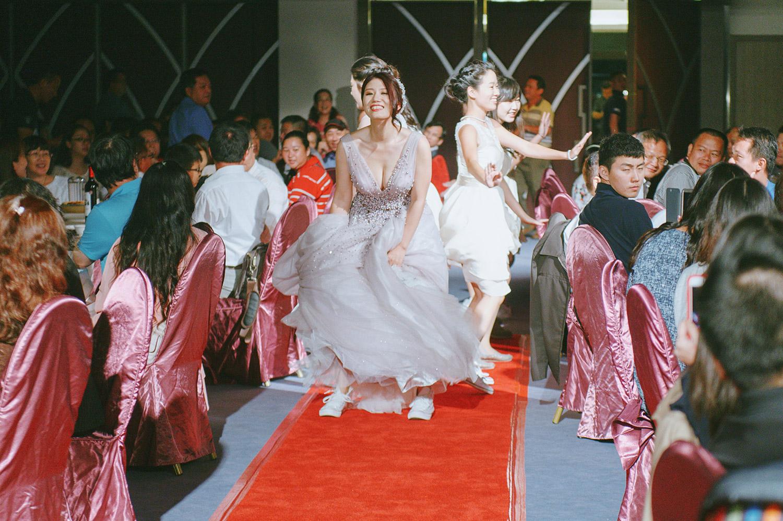 wedding_portfolio_067_098