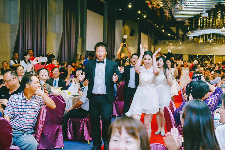 wedding_portfolio_067_104