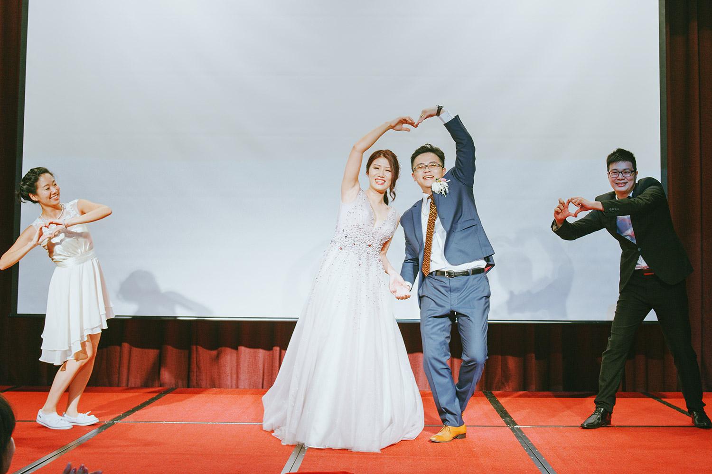 wedding_portfolio_067_105