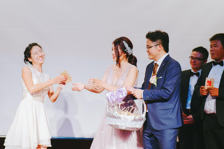 wedding_portfolio_067_106