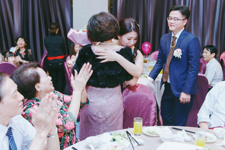wedding_portfolio_067_111