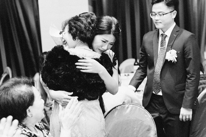 wedding_portfolio_067_112