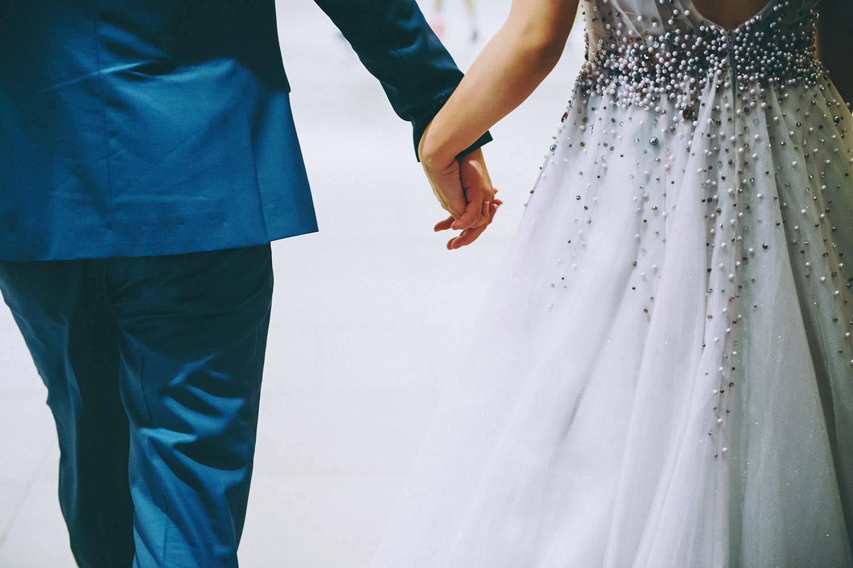 wedding_portfolio_067_113