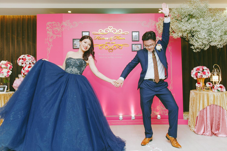 wedding_portfolio_067_117