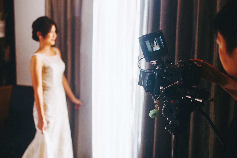 wedding_portfolio_068_001