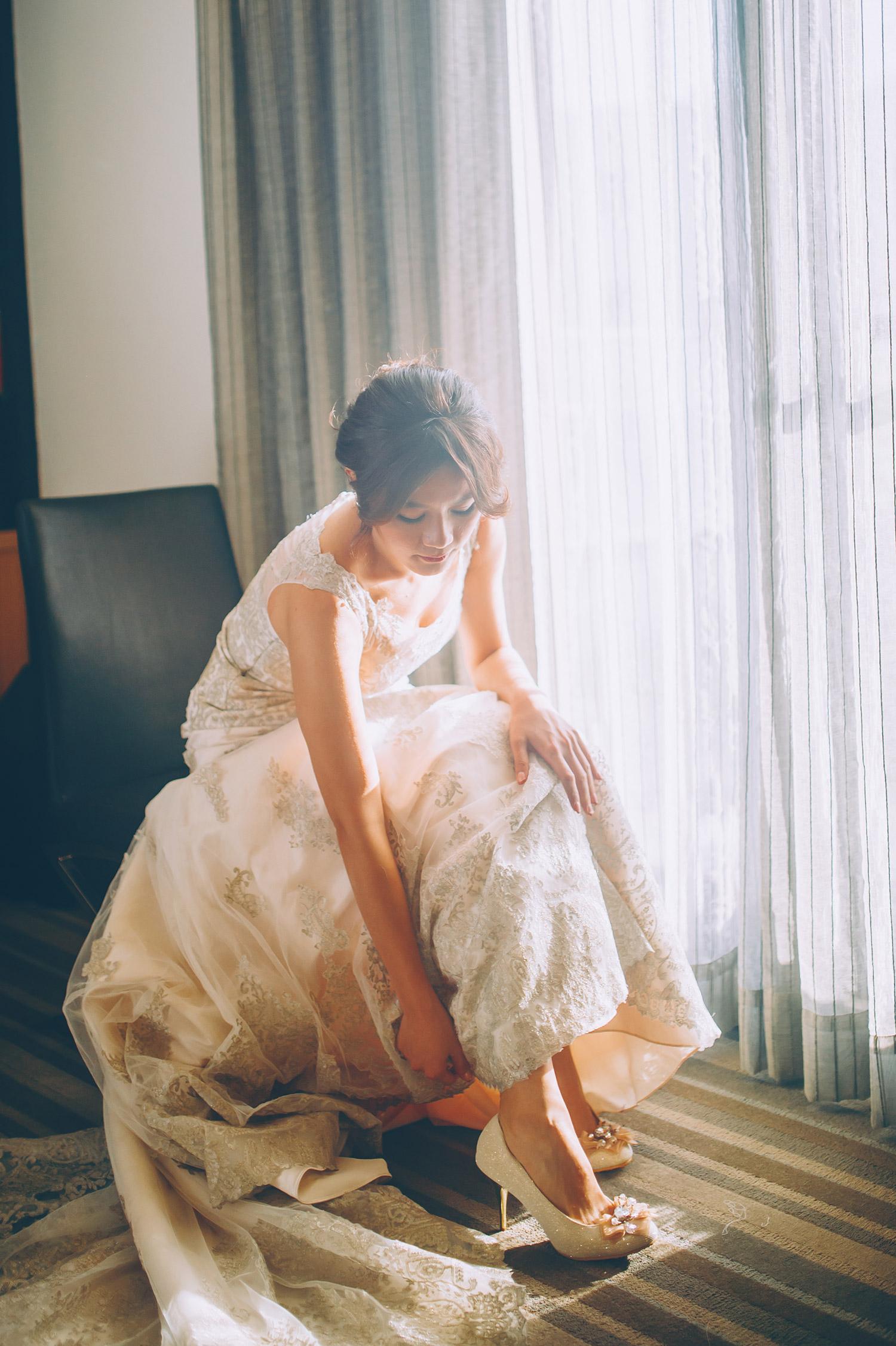 wedding_portfolio_068_002
