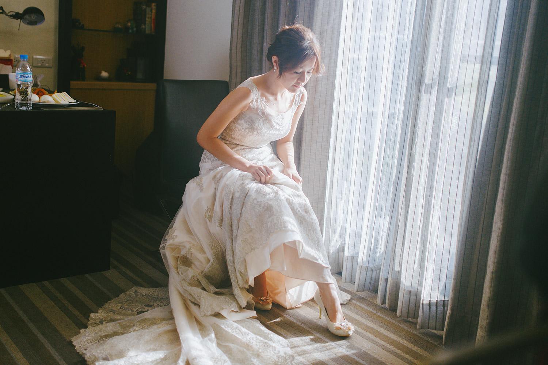 wedding_portfolio_068_003