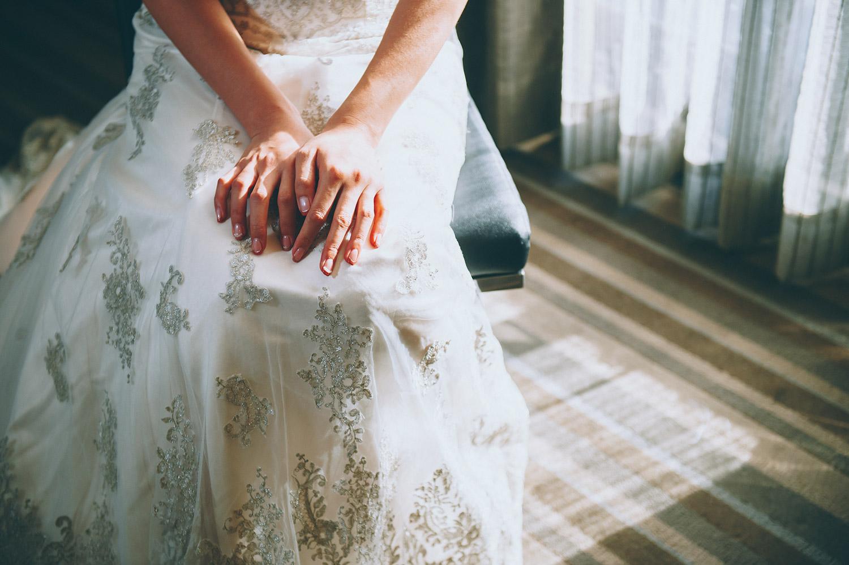 wedding_portfolio_068_005