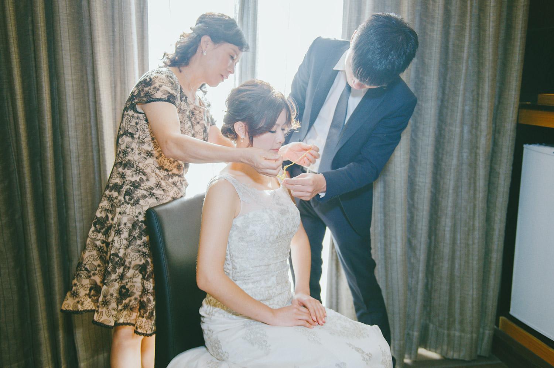 wedding_portfolio_068_006
