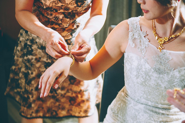 wedding_portfolio_068_007