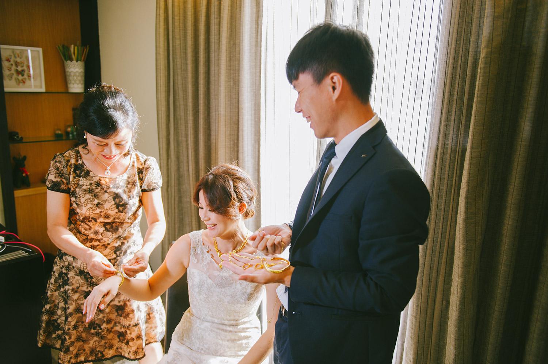 wedding_portfolio_068_008