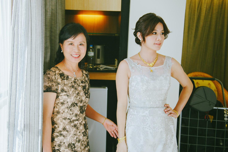 wedding_portfolio_068_012