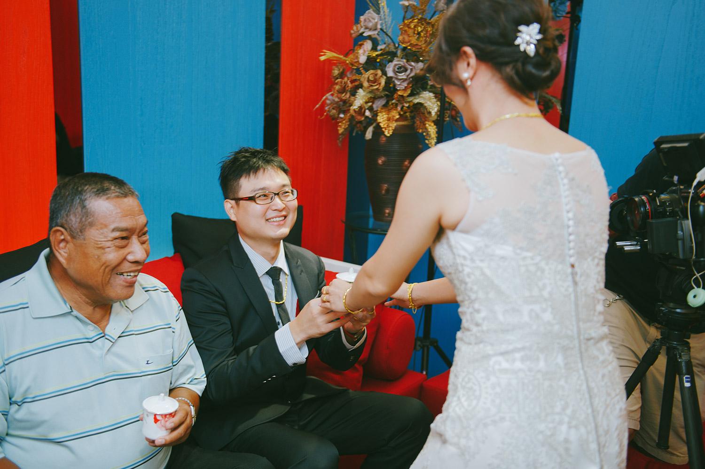 wedding_portfolio_068_015