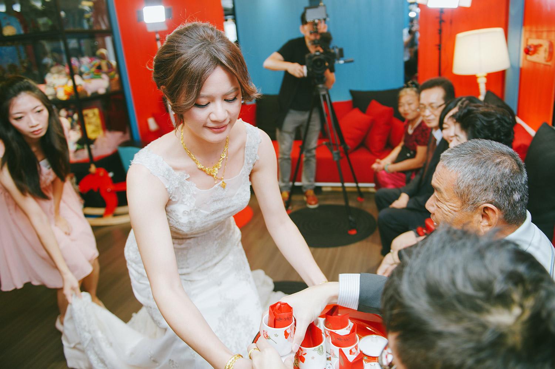 wedding_portfolio_068_017