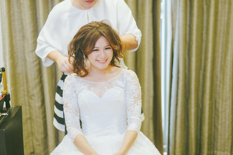 wedding_portfolio_068_018