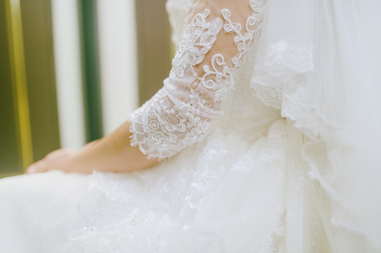 wedding_portfolio_068_019