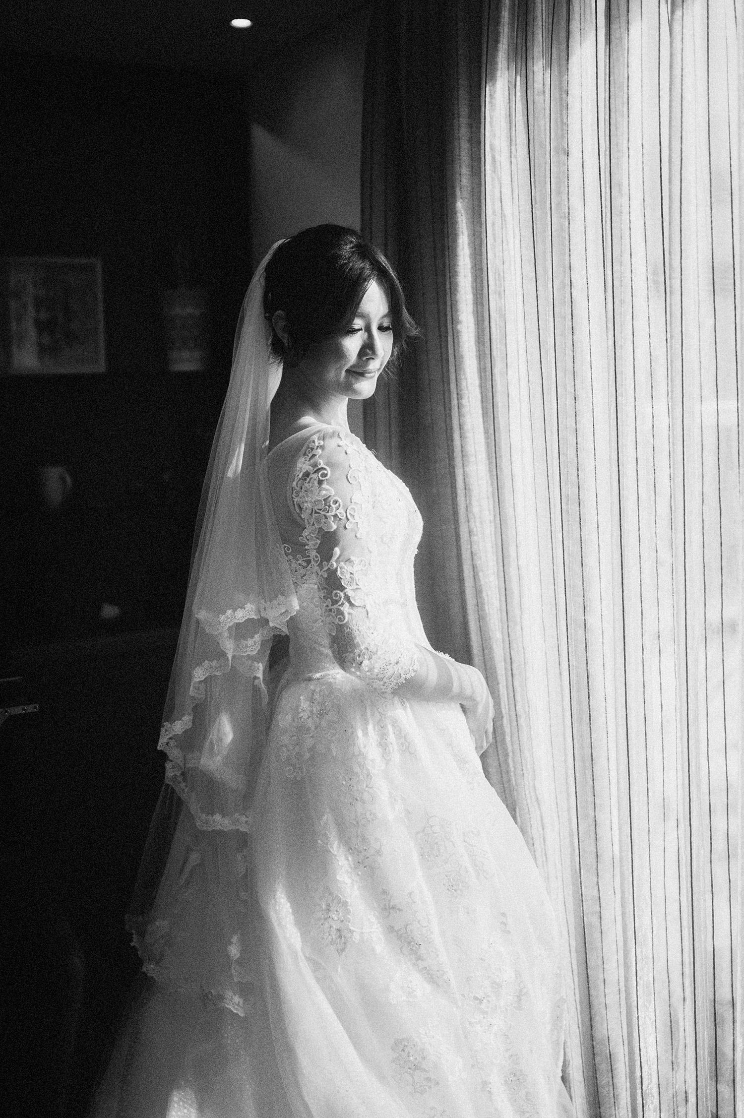 wedding_portfolio_068_020
