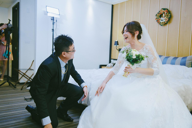 wedding_portfolio_068_032