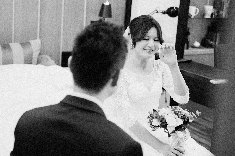 wedding_portfolio_068_033