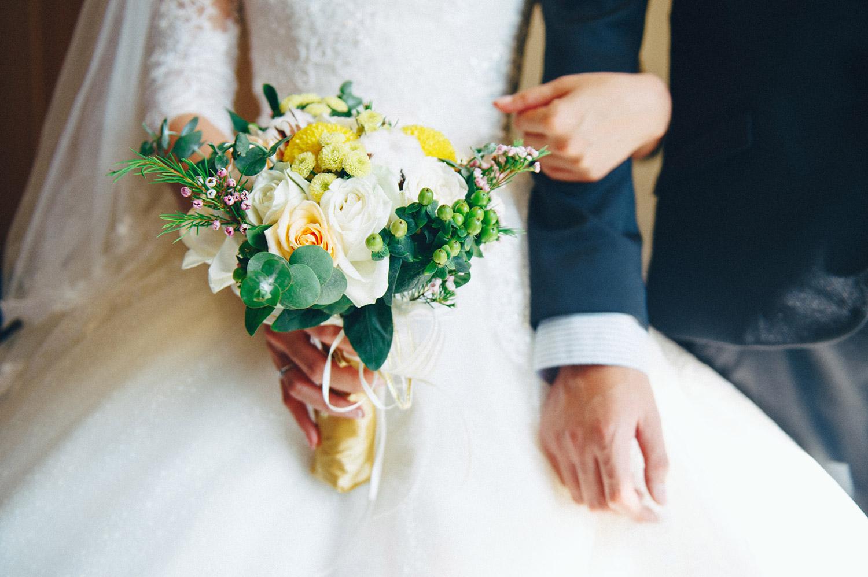 wedding_portfolio_068_034