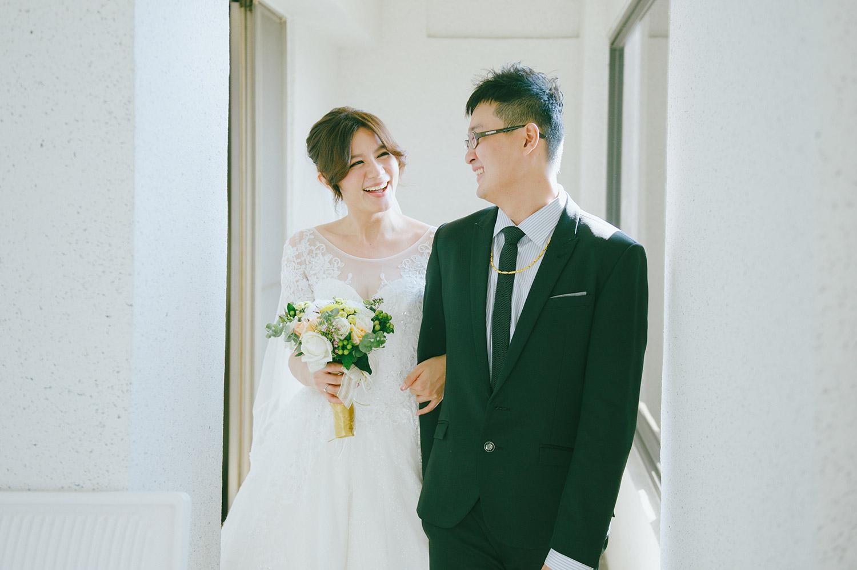 wedding_portfolio_068_035