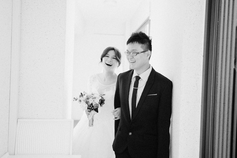 wedding_portfolio_068_036