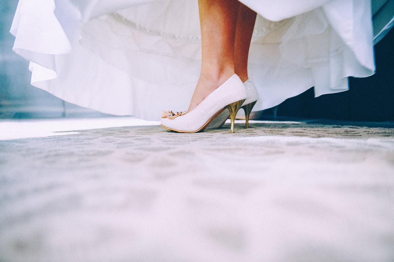 wedding_portfolio_068_037