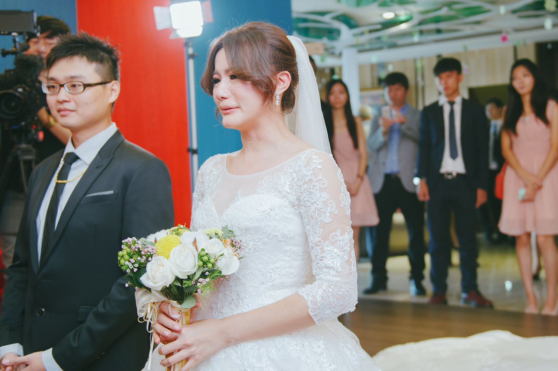 wedding_portfolio_068_039