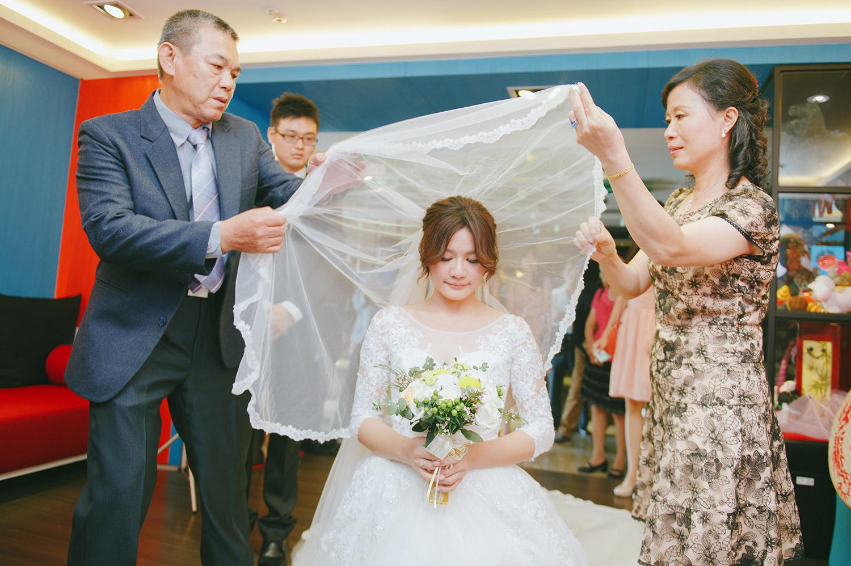 wedding_portfolio_068_042
