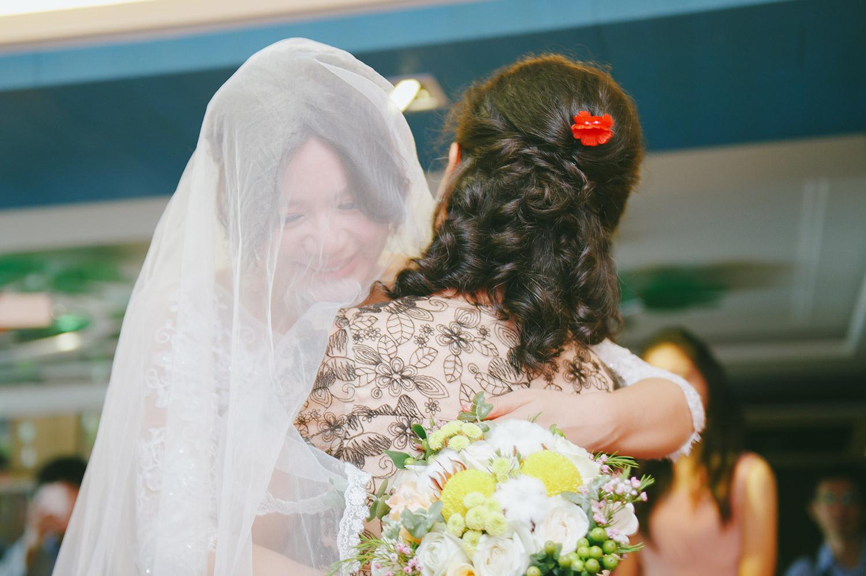 wedding_portfolio_068_043