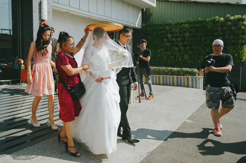 wedding_portfolio_068_045