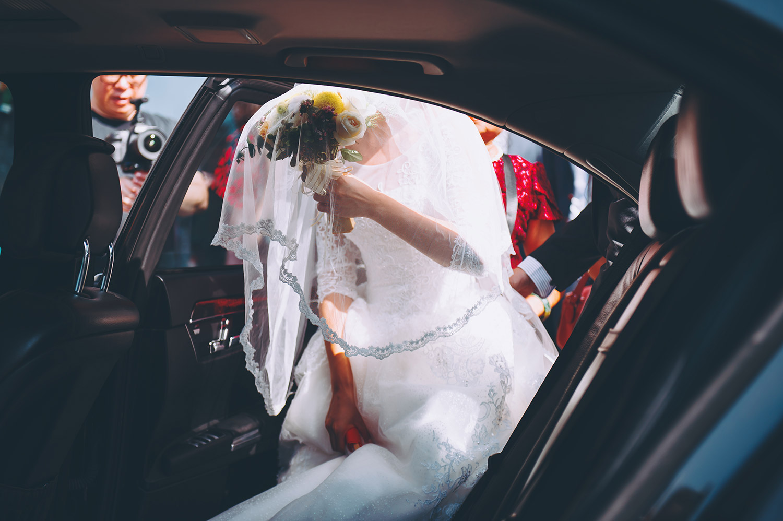 wedding_portfolio_068_046
