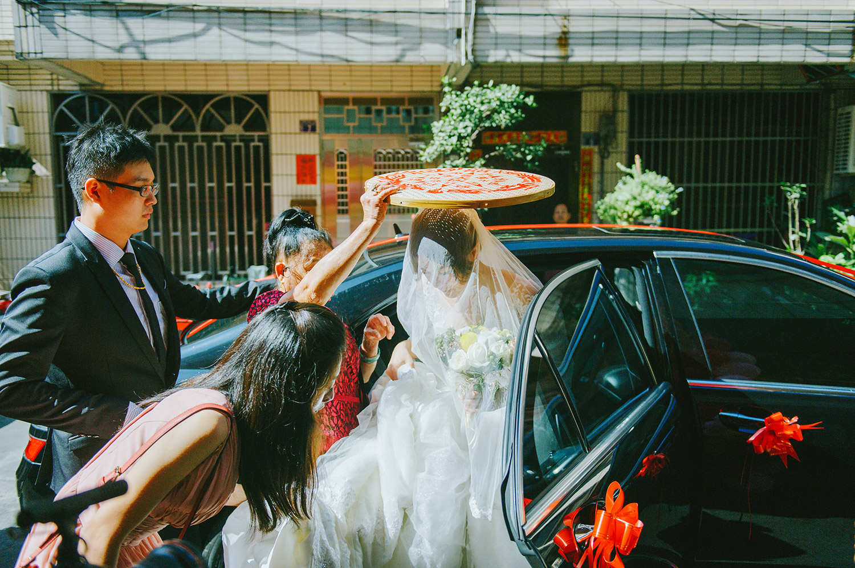 wedding_portfolio_068_049