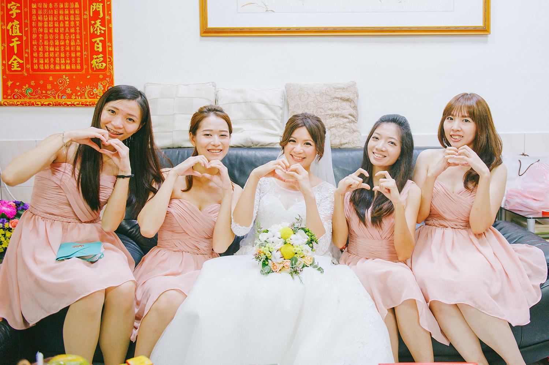 wedding_portfolio_068_051