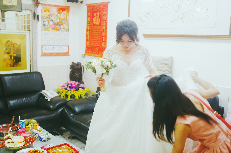 wedding_portfolio_068_052