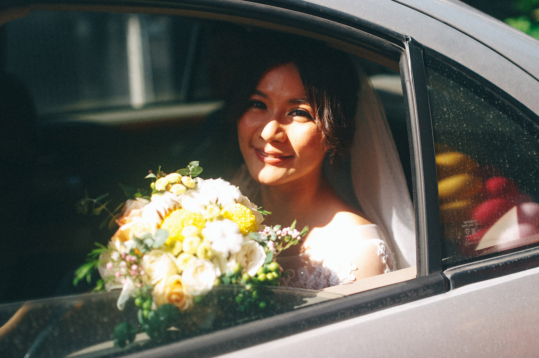 wedding_portfolio_068_054