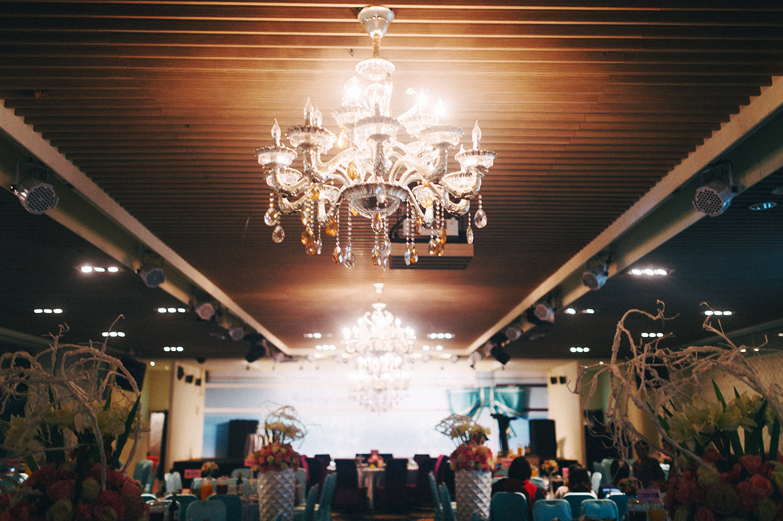 wedding_portfolio_068_055